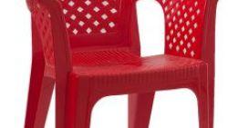 تفسير حلم الكرسي البلاستيك في المنام