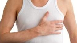 تفسير حلم حليب الثدي في المنام للرجل