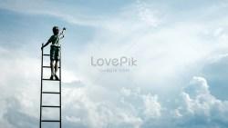 تفسير حلم الارتفاع للاعلى