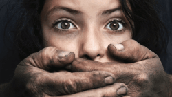 تفسير حلم الاغتصاب في المنام للعزباء