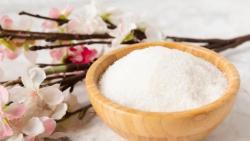 تفسير حلم الملح في المنام للرجل