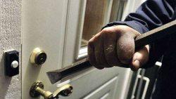تفسير حلم فتح الباب بقوة