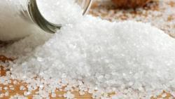 تفسير حلم الملح في المنام للمتزوجة