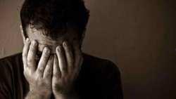 تفسير حلم اغتصاب الرجل لرجل في المنام
