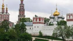 تفسير حلم السفر الى دولة روسيا في المنام