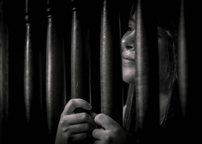 تفسير حلم دخول السجن ظلما