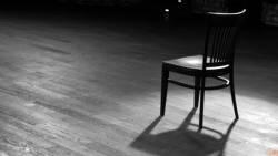 تفسير حلم ضياع الكرسي في المنام