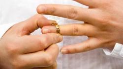 تفسير حلم فسخ عقد الزواج في المنام