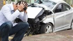 تفسير حلم موت الاخ في حادث سيارة في المنام
