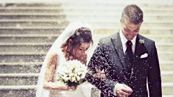 تفسير حلم الزواج في المنام للعزباء