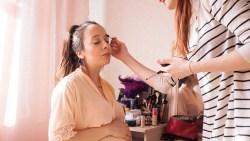 تفسير حلم صالون التجميل للحامل