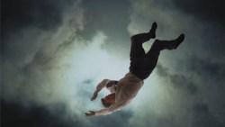 تفسير حلم الصعود إلى السماء ثم النزول