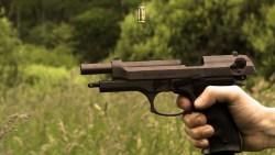 تفسير حلم السلاح للرجل
