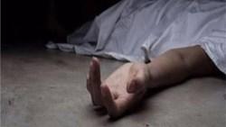 تفسير حلم موت الأخ مقتول في المنام