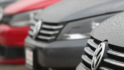 تفسير حلم بيع سيارة وشراء أخرى