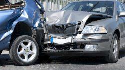 تفسير حلم موت الاب في حادث سيارة في المنام