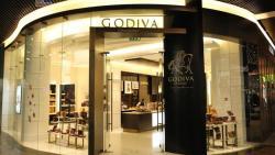 اسماء محلات حلويات في دبي