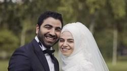 تفسير حلم العروسه بدون مكياج في المنام