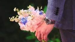 تفسير حلم عروس غير جاهزة في المنام