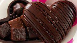 تفسير حلم إهداء الشوكولاتة في المنام