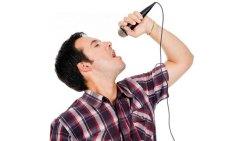 تفسير حلم الغناء في المنام للامام الصادق