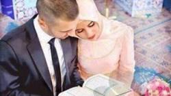 تفسير حلم زوجي تزوج علي إمرأة أعرفها في المنام