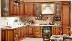 تفسير حلم المطبخ الخشب في المنام