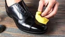 تفسير حلم الحذاء عليه تراب في المنام