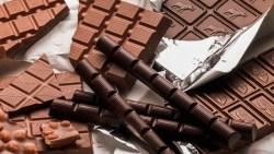 تفسير حلم الشيكولاتة في البيت في المنام