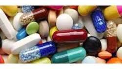 تفسير حلم الدواء في المنام
