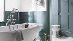 تفسير حلم التراب في الحمام في المنام