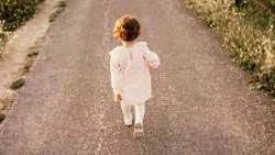 تفسير حلم ابنتي ماتت في المنام