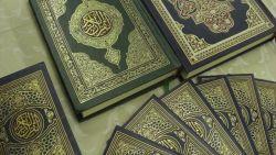 تفسير حلم بيع القرآن الكريم في المنام