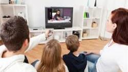 تفسير حلم مشاهدة التلفزيون في المنام