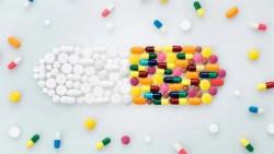 تفسير حلم الدواء في المنام للحامل