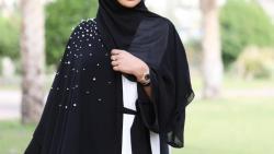تفسير حلم لبس المنديل الأسود في المنام