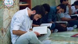 تفسير حلم ختم القرآن الكريم في المنام