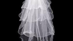 تفسير حلم طرحة العروس للعزباء في المنام