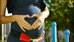 تفسير حلم ابنتي حامل في المنام