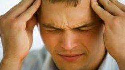 تفسير حلم مرض عقلي في المنام