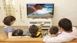 تفسير حلم الظهور في التلفزيون في المنام