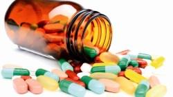 تفسير حلم الدواء في المنام للرجل