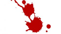 تفسير حلم دم الحيض في المنام
