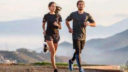 تفسير حلم الركض مع شخص اعرفه في المنام