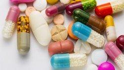 تفسير حلم الدواء للمطلقة في المنام