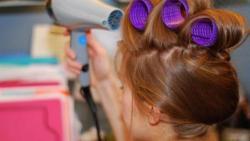 تفسير حلم تصفيف الشعر في المنام