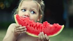 تفسير حلم أكل البطيخ في الحلم