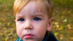 تفسير حلم ان ابني أصبح صغير في المنام
