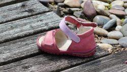 تفسير حلم نسيان الحذاء في المنام