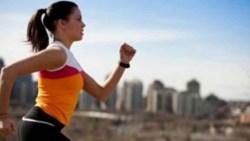 تفسير حلم الركض والخوف في المنام
